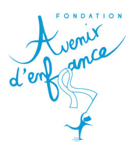 logo Fondation Avenir d'Enfance