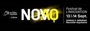 Festival Novaq : Neurosciences et éducation